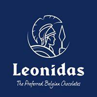 Leonidas Bastia
